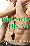 One Size Fits All (The Classy 'n' Sassy Series Book 3)