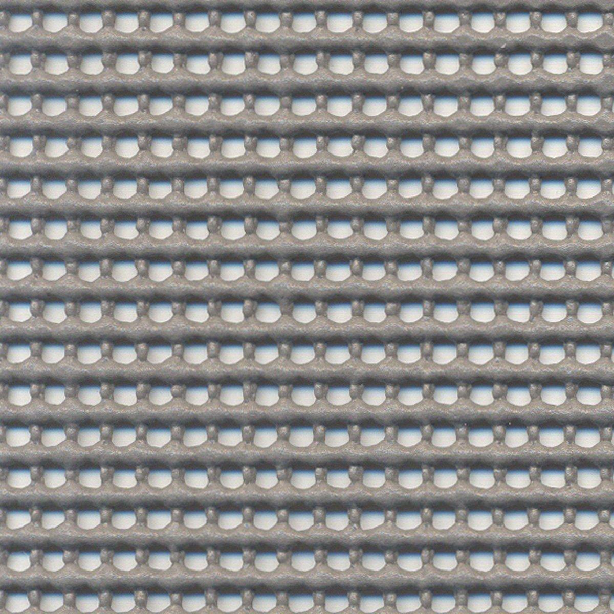 Vorzelt-Teppich 300x500cm, Grau 300x500cm, Vorzelt-Teppich waschbar, schimmelfrei, strapazierfähig • Zeltteppich Vorzeltteppich Campingteppich Zeltboden Vorzeltboden 318180