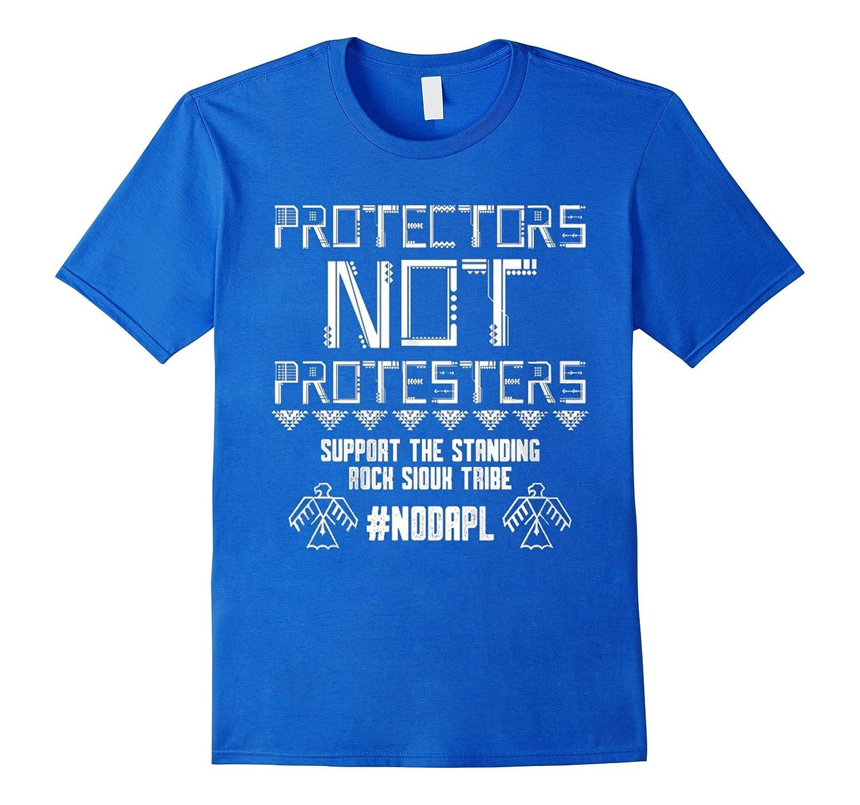 #NODAPL T Shirt-BN