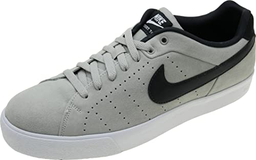 Suavemente bota arco  Nike Court Tour Men Shoes 458673-012-Size-11 UK: Buy Online at Low Prices  in India - Amazon.in