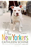 The New Yorkers: A Novel
