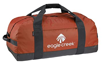 Image Unavailable. Image not available for. Color  Eagle Creek No Matter  What Duffel - Large 53219b9c2274c
