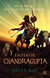 Emperor Chandragupta