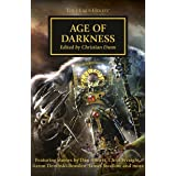 Age of Darkness (The Horus Heresy Book 16)