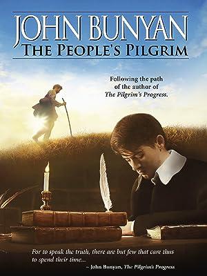 Amazon.com: Watch John Bunyan - The People's Pilgrim