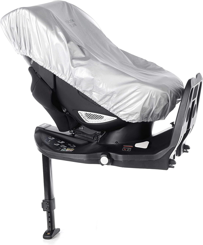 Jané 050316C01 - Funda antitérmica para silla de auto: Amazon.es: Bebé