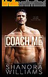 Coach Me