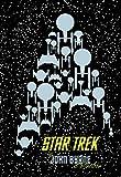 Star Trek The John Byrne Collection