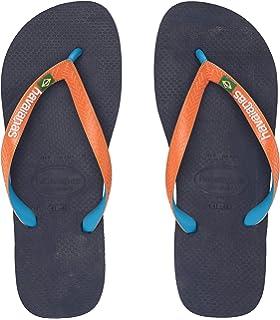 67746aa50fbb Havaianas Women s Slim Flip Flop  Havaianas  Amazon.ca  Shoes   Handbags