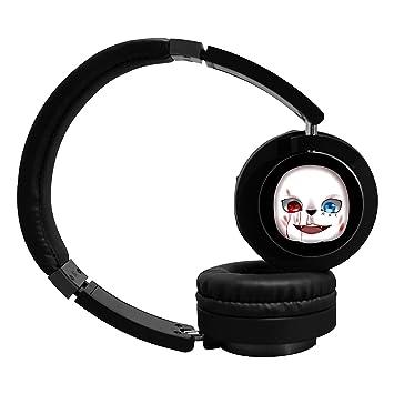 magicq mi slendytubbies nueva Bluetooth auriculares en oreja, Auriculares estéreo de alta fidelidad auricular inalámbrico.: Amazon.es: Electrónica