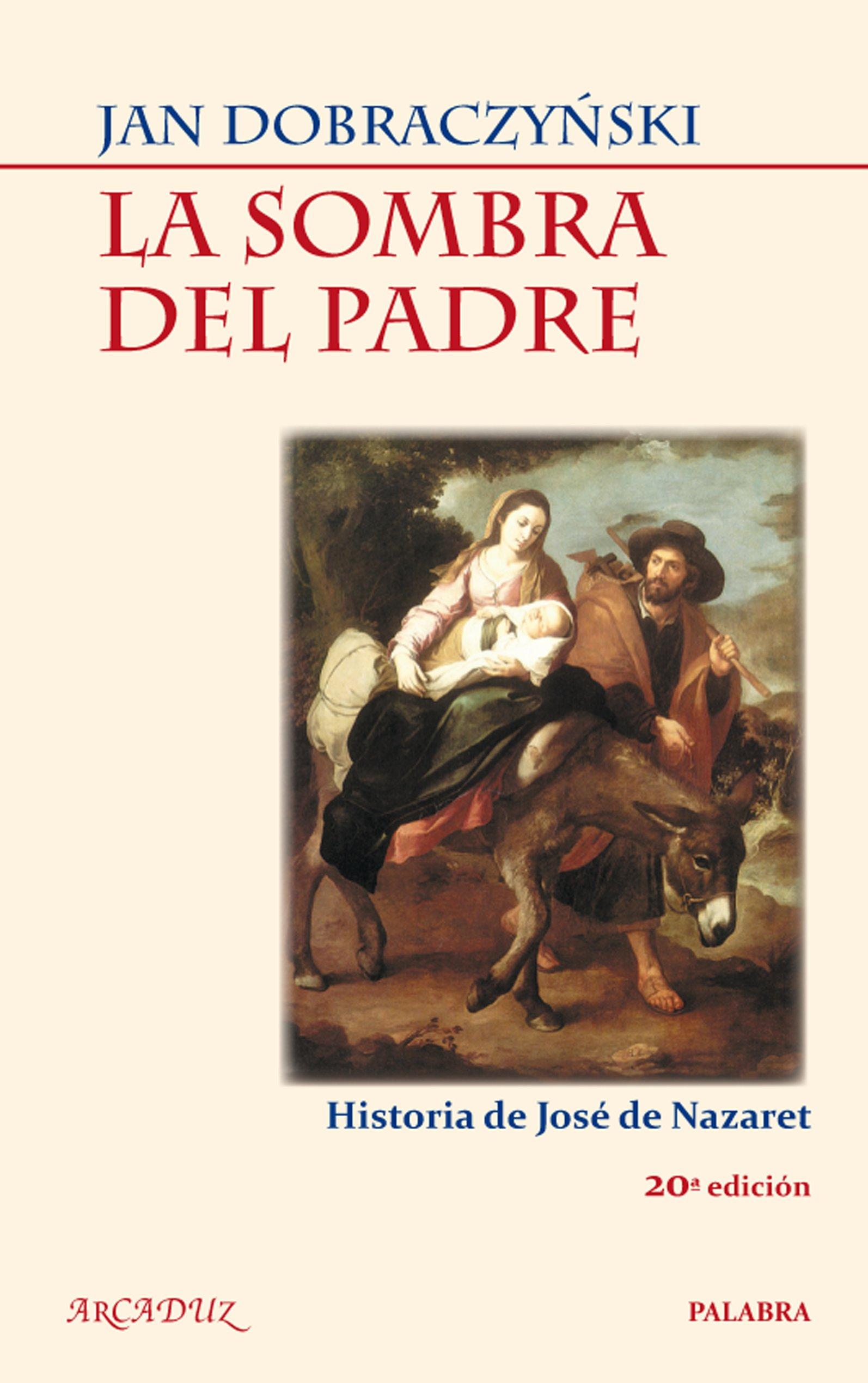 la-sombra-del-padre-historia-de-jos-de-nazaret-arcaduz-band-30