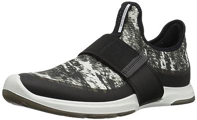 737c67437986 ECCO Women s Women s Biom AMRAP Strap Fashion Sneaker