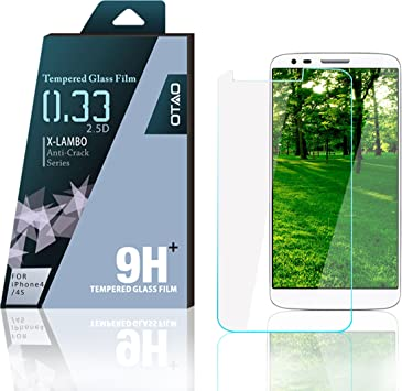 OTAO Ultra edición Premium claro LG G2 0,3 ml X Lambo máxima ...