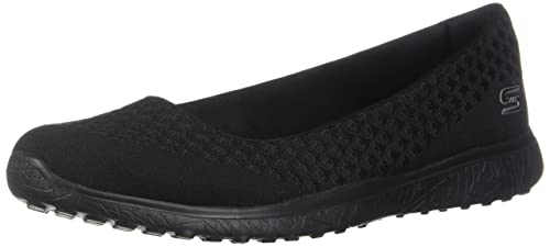 Micro Burst One Up Women's Shoes