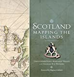 Scotland: Mapping the Islands