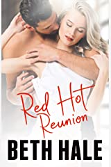 Red Hot Reunion Kindle Edition