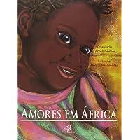 Amores em África