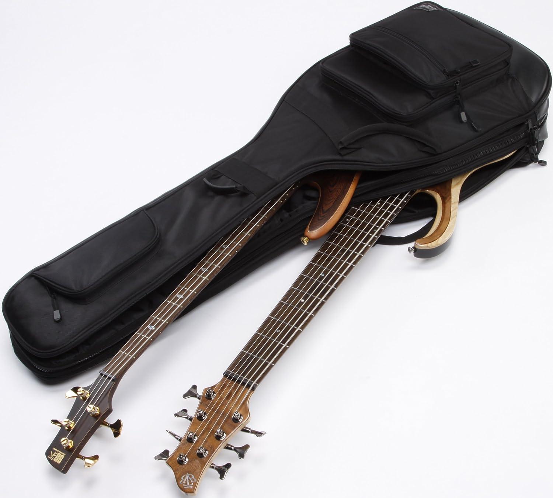 Ibanez POWERPAD IBB2540 Bass Guitar Gig Bag IBB2540BK