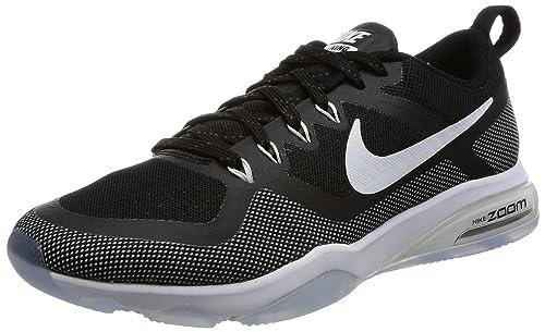 fc6bc8cb127cb Nike Wmns Air Zoom Fitness