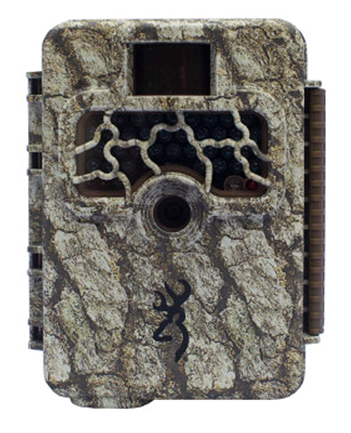 Amazon.com: Browning Command Ops Series Trail Game Camera (8MP ...