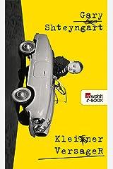 Kleiner Versager (German Edition) Kindle Edition