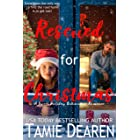 Rescued for Christmas: A Sweet Holiday Billionaire Romance