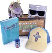 Walt Life - Disney Subscription Box - Magic