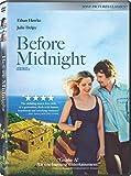 Before Midnight [DVD + UltraViolet] (Sous-titres français)