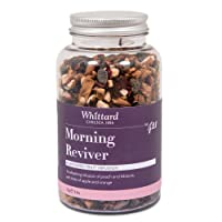 Whittard Morning Reviver Infusion, 125g
