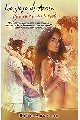 No Jogo do Amor, Vejo Cores em Você: Spin-Off dos livros Uma Jogada do Amor/ Nas Cores do Amor eBook Kindle