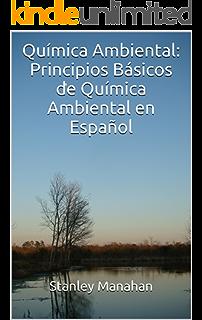 Amazon.com: Toxicología: Introducción a los Fundamentos y ...