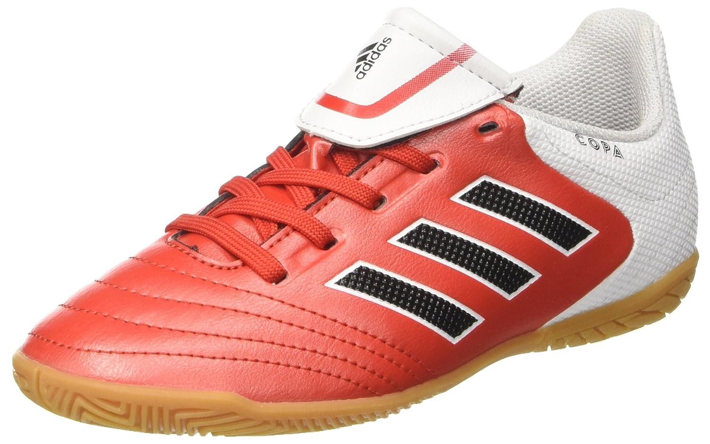 Adidas Jungen Copa 17.4 in Fußballschuhe