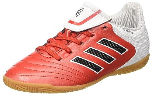 scarpe da calcio per bambini adidas copa