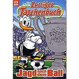 Lustiges Taschenbuch Nr. 429 - Jagd nach dem Ball (Walt Disney Lustiges Taschenbuch)