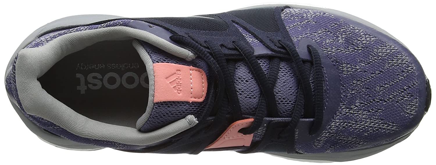 deea67482dfca adidas Women s s Supernova Sequence 9 Training Running Shoes  Amazon.co.uk   Shoes   Bags