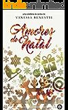 Amores de Natal