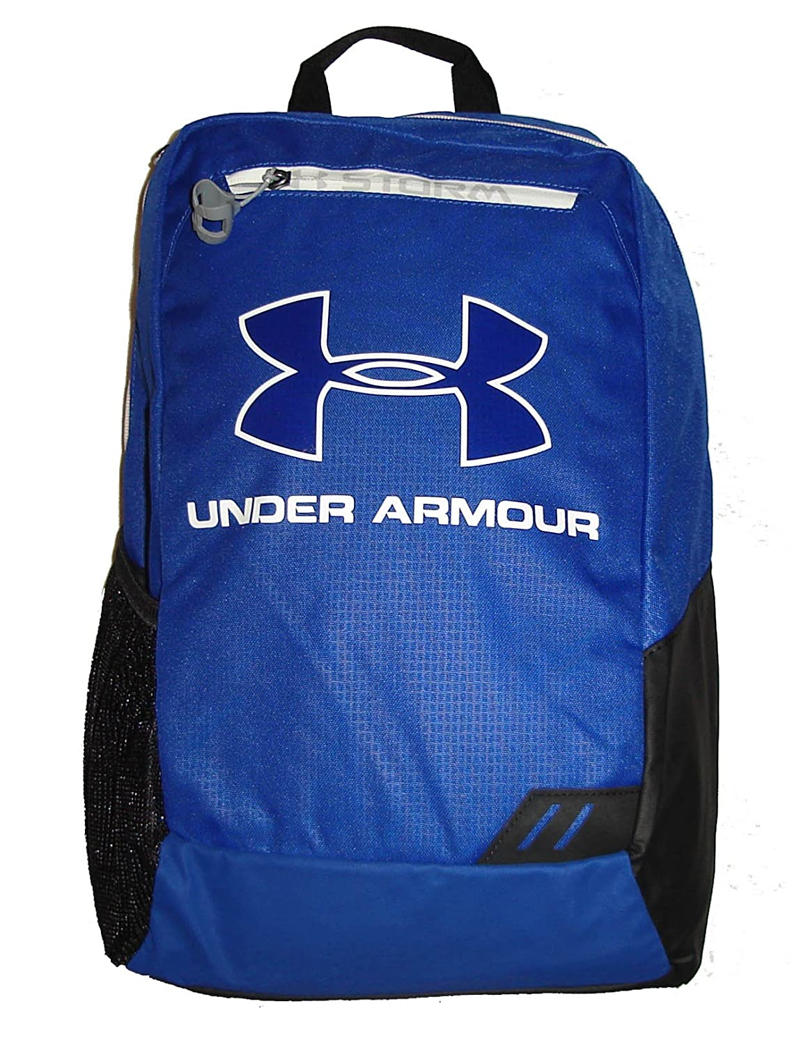 24a576fb133f Buy Cheap Under Armour Backpacks- Fenix Toulouse Handball