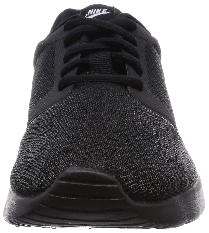 Nike Herren, Sportschuhe, kaishi ns