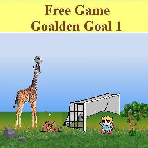 golden 1 mobile - 3