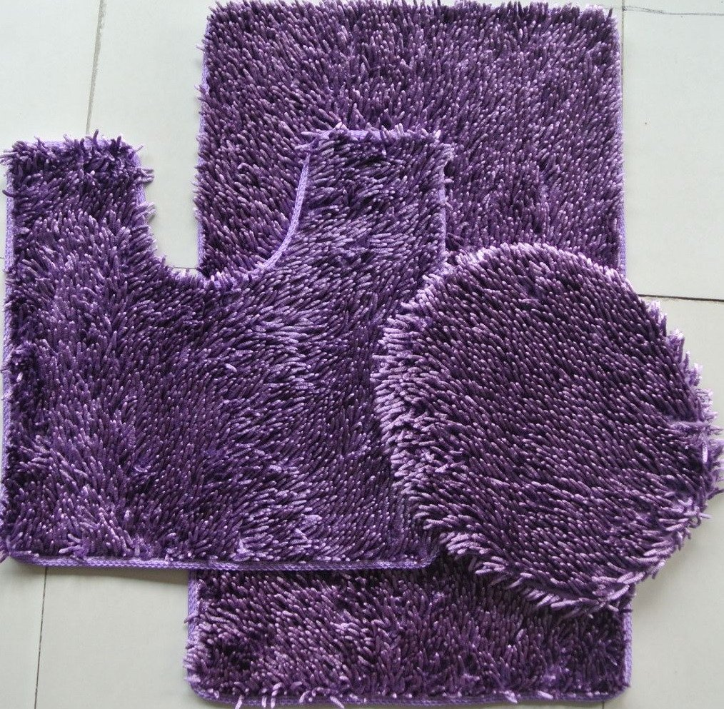 you sets lid rug s beyond macy best with bed and purple shower elongated the find macys curtain cover bath bathroom like
