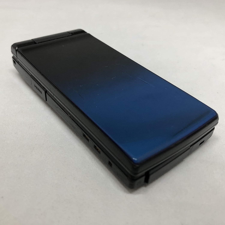 シャープ SH-01C ブラック 携帯電話 白ロム ドコモ docomo   B004TQ1Q4K