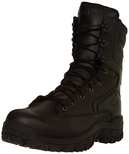 0667d912c88eee Oakley Men s All Weather SI Work Boot