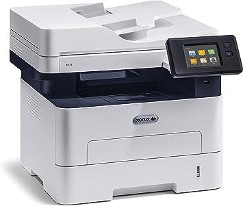 Xerox B215 Dni Wireless Monochrome Printer With Scanner Copier