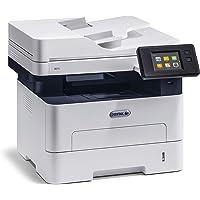 Xerox IMPXRX2370 Impresora Multifuncional Monocromática B215_Dni - 600 X 600 PPP, 31 Ppm, 250 Hojas, 30000 Páginas por Mes