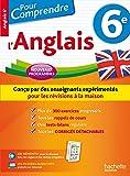 Anglais 6e - Nouveau programme 2016