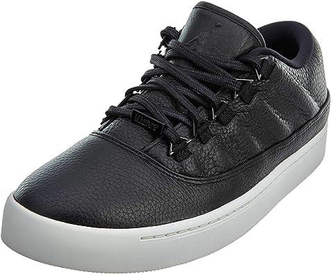 Nike Mens Jordan Westbrook 0 Low Black