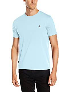 Mens Beach Short Sleeve Polo Shirt Voi
