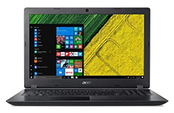 Acer Aspire A315-31-C389 PC Portable 15