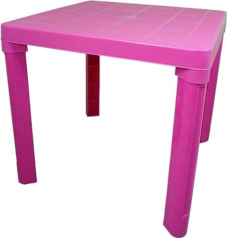 Plastic Table en plastique de haute qualité pour enfant ...