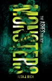 Monsters: The Ashes Trilogy (Ashes Triology)